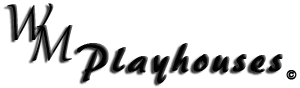 Playhouse logo image that links to woodmanor home page
